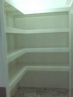 full_metal_storeroom_rack_singapore