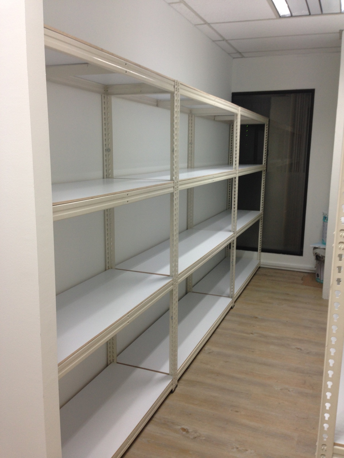 stainless_steel_office_rack_singapore