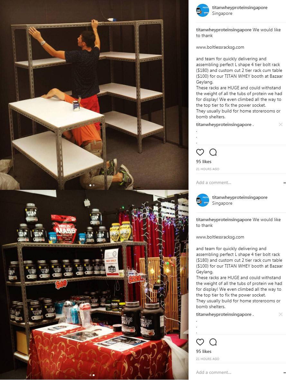geylang_bazaar_racking_shelves_singapore