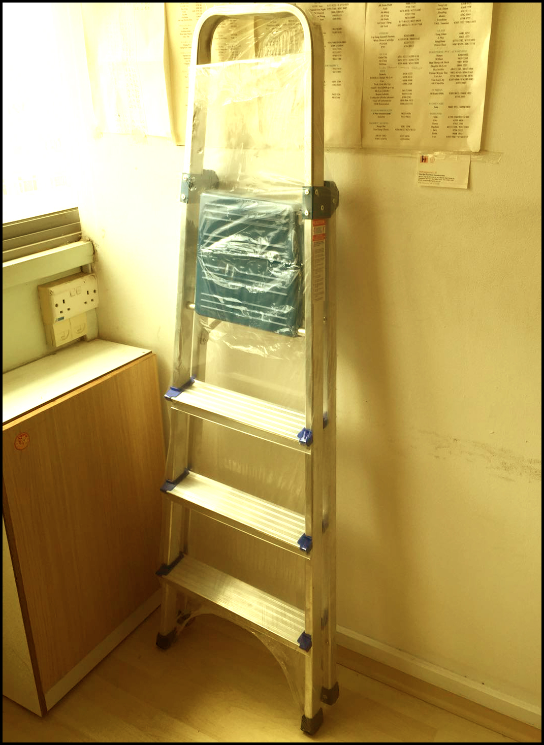 step_ladder_singapore