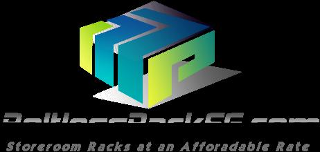 boltlessrackSG_logo