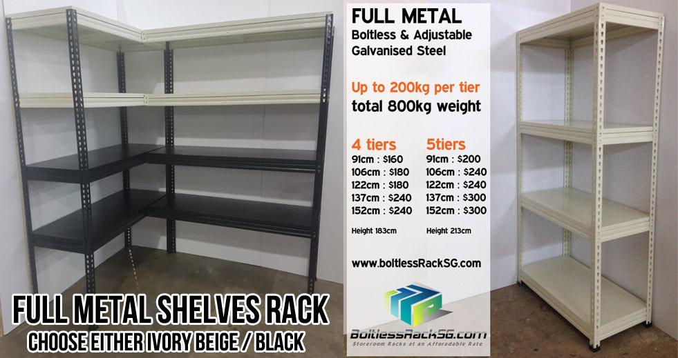 Slider_Full_MetalRack copy