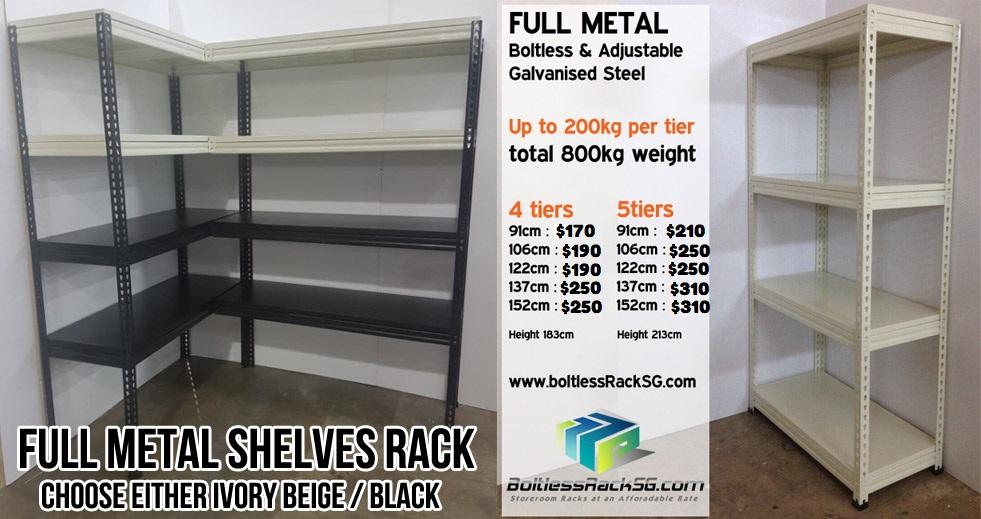 Slider_Full_MetalRack-copy2