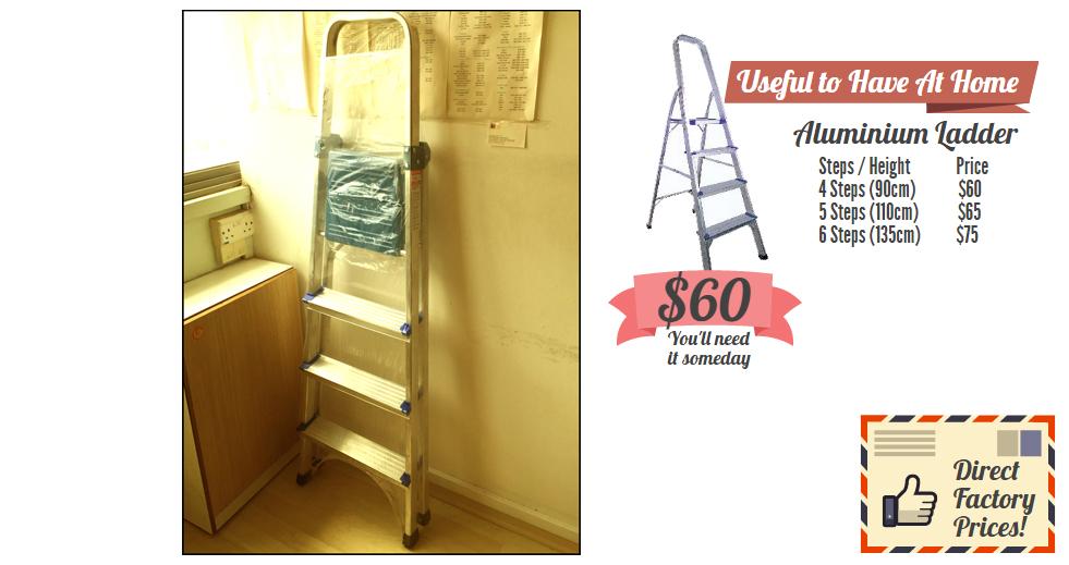 Slider_Rack_Ladder