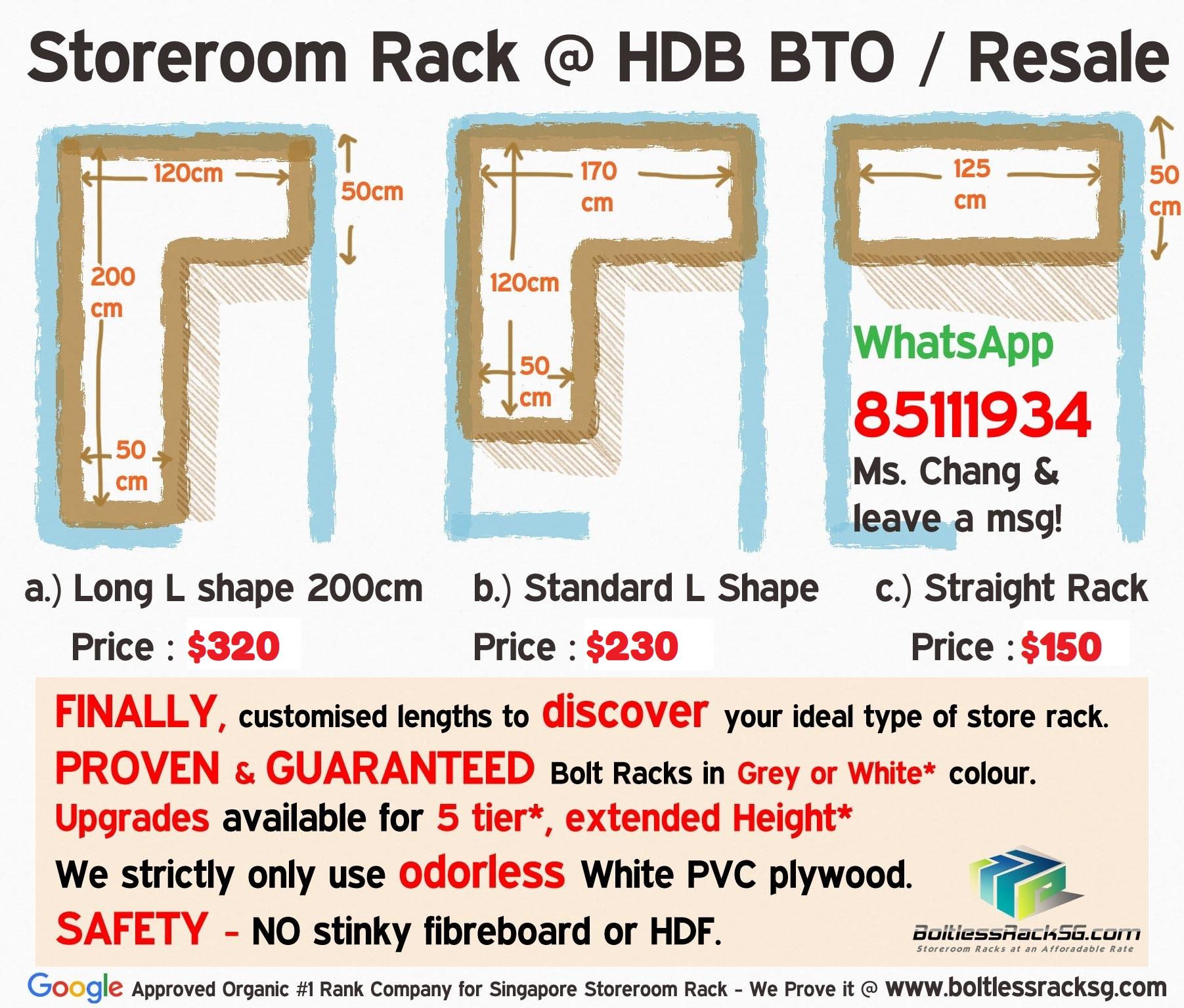 storeroom_planning_2021-2