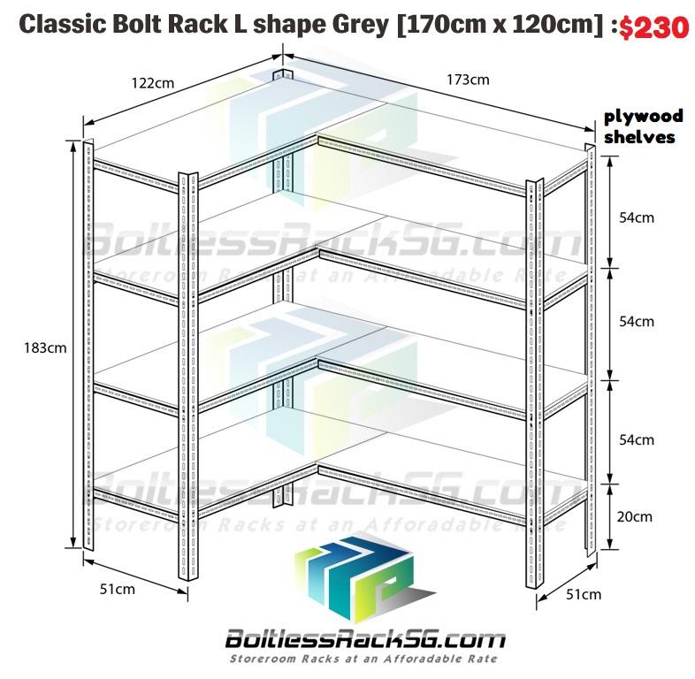 storeroom_rack_singapore_best_review_2021